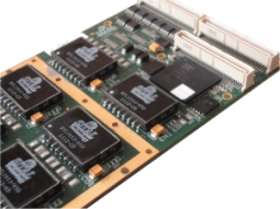 sital technology, pmc, interface card