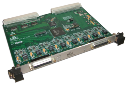 sital technology, vme board